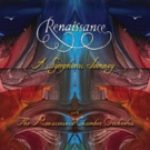 Renaissance Featuring Annie Haslam to Embark on 'Day of the Dreamer Tour'