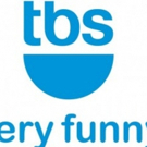 TBS Announces Programming at New York Comedy Festival Photo