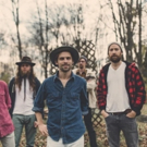 Parsonsfield Celebrates New EP at The Mercury Lounge 3/8