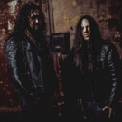 New Sinsaenum (Ex-Slipknot, DragonForce) Album REPULSION FOR HUMANITY Out August 10