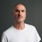 Music Business Association Releases Music Biz 2019 Conference Schedule, Zane Lowe to Photo