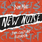 This Culture Make New Noise Debut With Infectious ELEVATOR