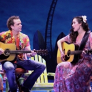 BWW TV: Waste Away with a Sneak Peak of ESCAPE TO MARGARITAVILLE! Video