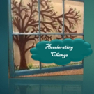 HoneyVic Productions Presents ACCELERATING CHANGE