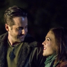 Hallmark Movies & Mysteries Premieres ENGAGING FATHER CHRISTMAS, 11/12 Photo
