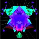 Henrik Schwarz & Metropole Orkest Release Visually Striking Music Video For 'AlgoRhythm'
