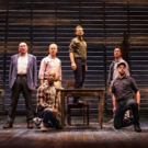 COME FROM AWAY Announces Performance Benefitting The Actors Fund