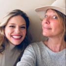 Exclusive Podcast: LITTLE KNOWN FACTS with Ilana Levine and Tracy Spiridakos