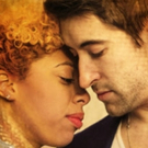 Music-Filled ROMEO AND JULIET Up Next At The Wilma Theater