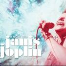 BWW Review: A NIGHT WITH JANIS JOPLIN: Feel Like Singin' the Blues Photo