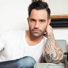 BWW Interview: Ramin Karimloo Talks Leicester Square Theatre Concerts Photo