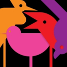 Onassis Cultural Center New York Presents Citywide Festival, Birds: A Festival Inspir Photo