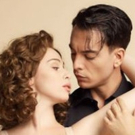 BWW Review: Dirty Dancing, la magia del film cult sul palco del Teatro EuropAuditoriu Photo