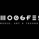 Moogfest Releases Full Free Programming Schedule Featuring Questlove
