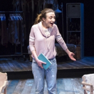 BWW Review: SOONER/LATER Reveals a Different Side of the Romantic Comedy at Cincinnat Photo