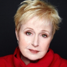 Tony Award Nominee Sally Mayes Returns to The Magnolia Room