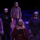 University of Colorado Boulder Kicks Off February with INTO THE WOODS Photo