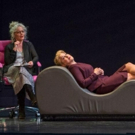 BWW Review: LADY IN THE DARK a Walk on the Weill Side with MasterVoices and Victoria  Photo
