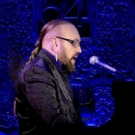 Multi-Platinum Hitmaker Desmond Child To Be Honored With Prestigious ASCAP Founders A Photo