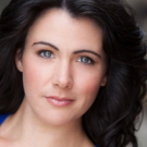 Danny Gardner and Natalie Charle Ellis Join the Cast of NEUROSIS