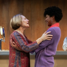 Photo Flash: First Look at SWEAT at Capital Stage Photos