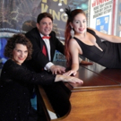 The PGA Arts Center Presents IRVING BERLIN SALUTES AMERICA this Month Photo