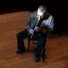 Recorder Master Joel Levine to Make Rare NYC Appearance at The Cutting Room Photo