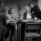BWW Review: THE HUMANS at Cadillac Palace Theatre Photo