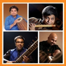 Indian Performance Series Announces 12th Concert