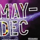 Tobacco Factory Theatres Announce Lineup for May-Dec 19 Photo