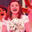 Here Comes the Bride! MURIEL'S WEDDING Original Cast Recording Released Today In Aust Photo