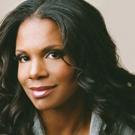 BWW Review: AUDRA MCDONALD Gives a Perfect Concert with the NSO at the Kennedy Center