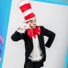 Photo Flash: First Look at the Cast of SEUSSICAL at Southwark Playhouse Photo