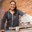 DIY Network Presents New Series, PHILLY REVIVAL