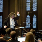 Trinity Church Wall Street Presents 'Total Embrace: Bernstein at 100,' and More Photo