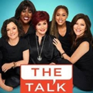 Season Nine of THE TALK Premieres September 10th