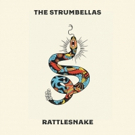 The Strumbellas Announce New Album, 'Rattlesnake' Photo