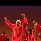 BWW Review: Don't Bother, Me, I Can't Cope, a NEW YORK CITY CENTER ENCORES! OFF CENTER Production with Direction and Choreography by Savion Glover