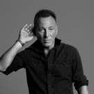 Bruce Springsteen Becomes Ambassador for the Hear the World Foundation