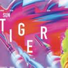 Skirl Records Releases Sean Moran's SUN TIGER ft. Hank Roberts & Vinnie Sperrazza