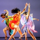 Lori Belilove and The Isadora Duncan Dance Co. Come to Isadora Duncan Foundation Stud Photo