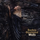 BWW Album Review: Barbra Streisand's WALLS is Richly Political and Evocative Photo