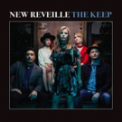 """Rolling Stone Names New Reveille One of the """"10 New Country Artists You Need to Know'"""