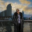 Ahead of Lymphoma Awareness Day, Lyrics Born Releases 'Can't Lose My Joy'
