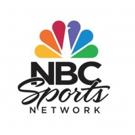 NBC Sports Presents KYLE & RUT'S RACING ROOTS: DANIEL SUAREZ, 10/22