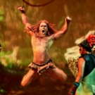 BWW Review: TARZAN at Fredericia Teater