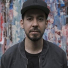 Linkin Park's Mike Shinoda to Take Part in the Pop Art Photo Show Photo