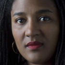Public Theater Mobile Unit National Launches With Lynn Nottage's SWEAT