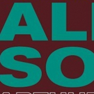 Tickets Are Now On Sale For ALL MY SONS, Starring Sally Field & Bill Pullman Photo