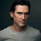Billy Crudup Returns in HARRY CLARKE for 10 Weeks Only at the Minetta Lane Theatre Photo